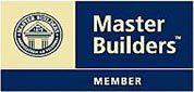 Client Logos Building Inspections Melbourne